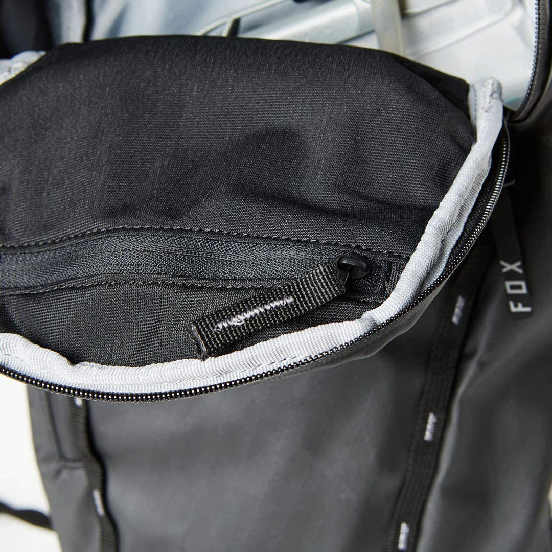 Small Fox Racing Utility Hydration Pack
