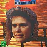 Schafott Zum Fahrstuhl (Lim.ed.+Dvd) [Vinyl LP]