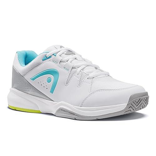 Head Brazer Womens, Zapatillas de Tenis para Mujer: Amazon.es: Zapatos y complementos
