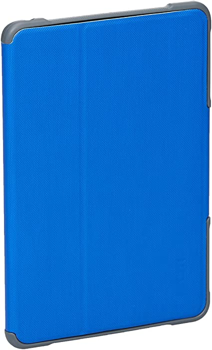 Stm Dux Case For Apple Ipad Air Blue Computers Accessories