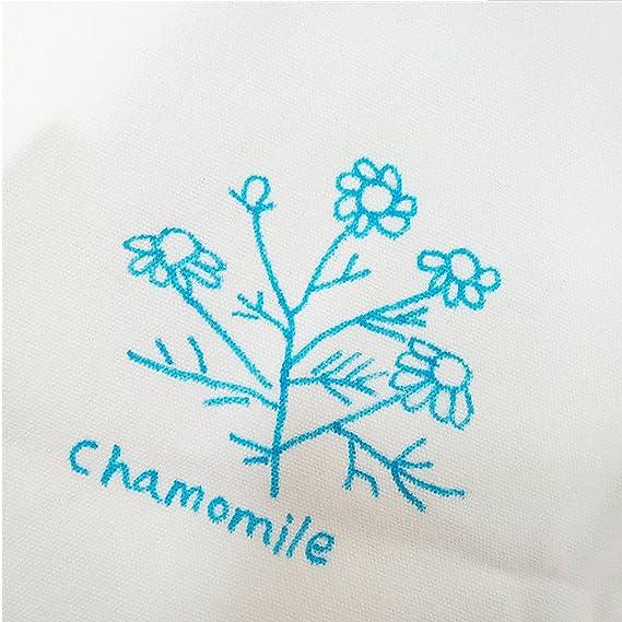 5 papeles de transferencia de carbono, papel de calco de 30 x 23 cm ...