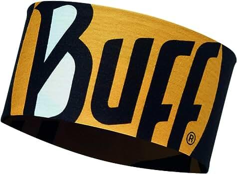 Buff 108722.00 - Cinta para la cabeza, multicolor, talla única ...