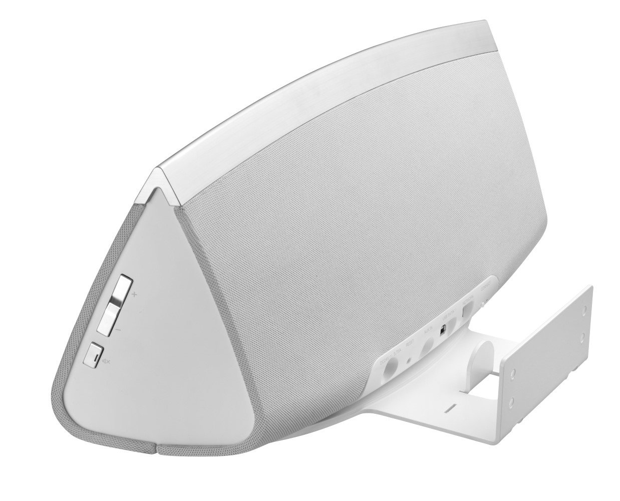 Wall Mount Suitable for DENON HEOS 7 White