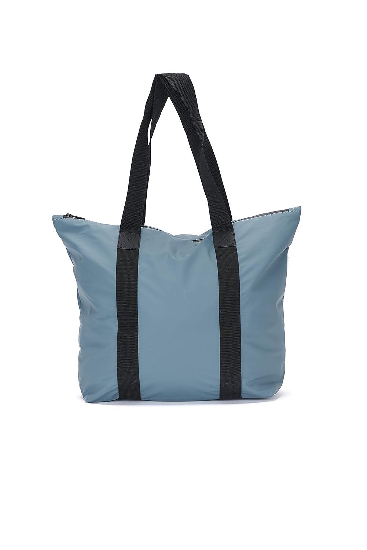 [レインズ] Tote Bag Rush  12250104 B01NC06P5S パシフィック パシフィック