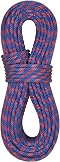 product image for BlueWater Ropes 11.0mm Enduro Standard Dynamic Single Rope (Blue Mix, 60M)