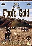Fool's Gold [DVD]