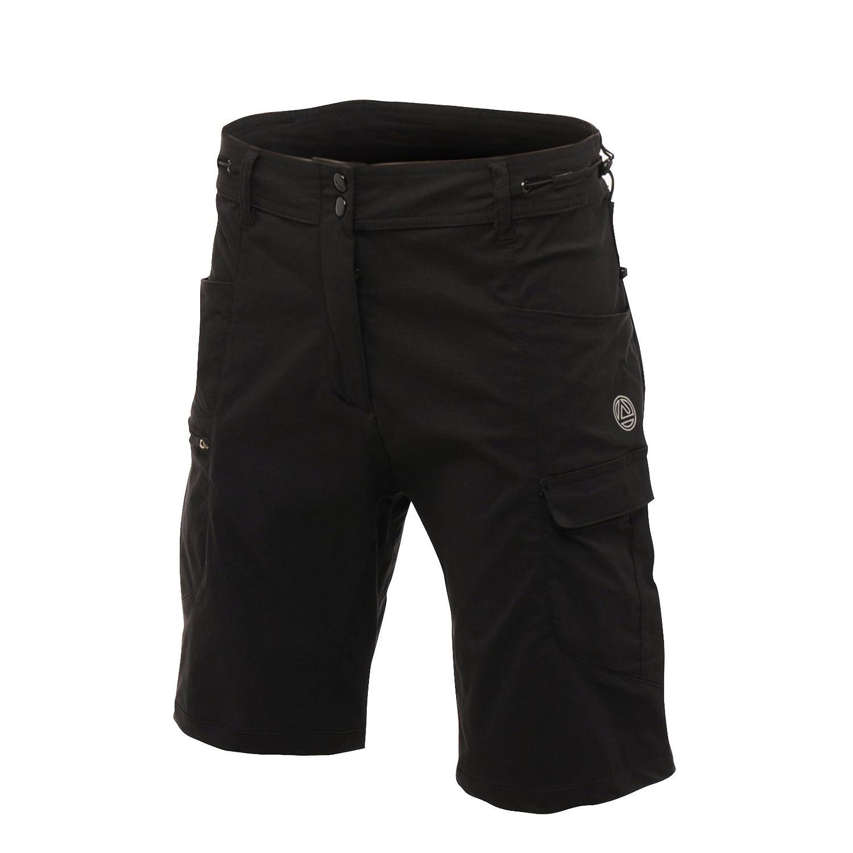 Dare 2b Womens//Ladies Interchange Convertible Cargo Shorts