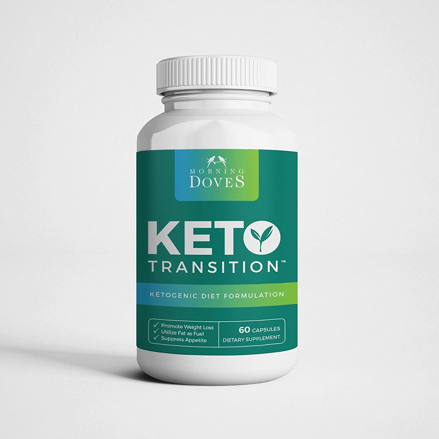 miracle pill keto diet