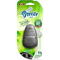 Odorizante Breeze Car Fresh Proauto 6,5 G