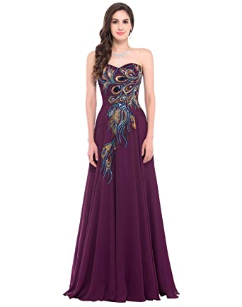 Image Unavailable. Image not available for. Color  Women Satin Bridesmaid  Dress Maxi Evening Prom ... 3422dd473caf