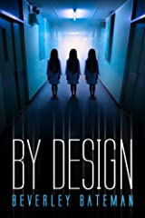 By Design Kindle Edition