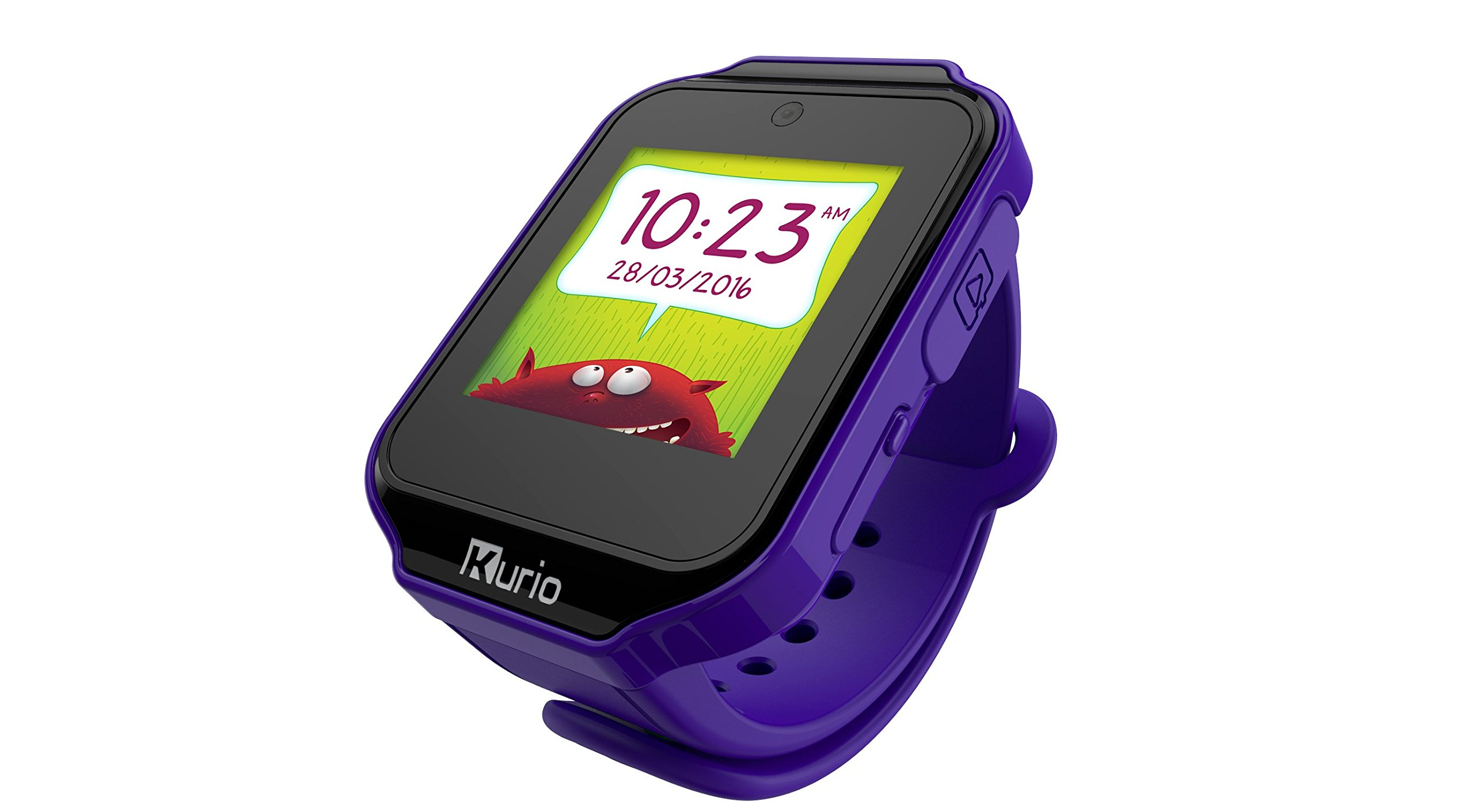 Kurio Watch, Lavender