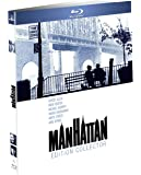 Manhattan [Édition Digibook Collector + Livret]