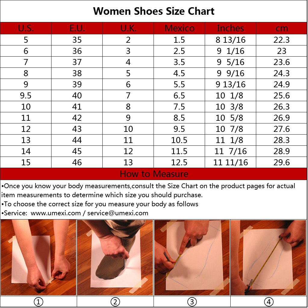 UMEXI UMEXI UMEXI Women Pointed Toe High Heels Slip on Stilettos Wedding Party Dress Shoes Plus Size Pumps B077CJ48N2 5|Red Leopard to White 51c900
