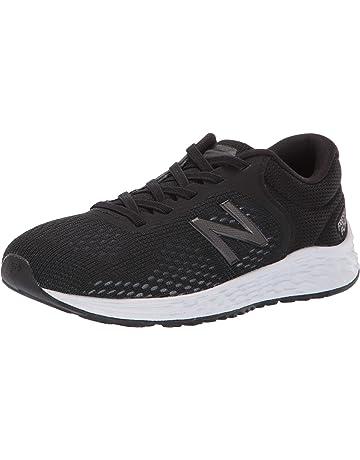 1a05f66f7fb New Balance Kids' Arishi V2 Bungee Running Shoe