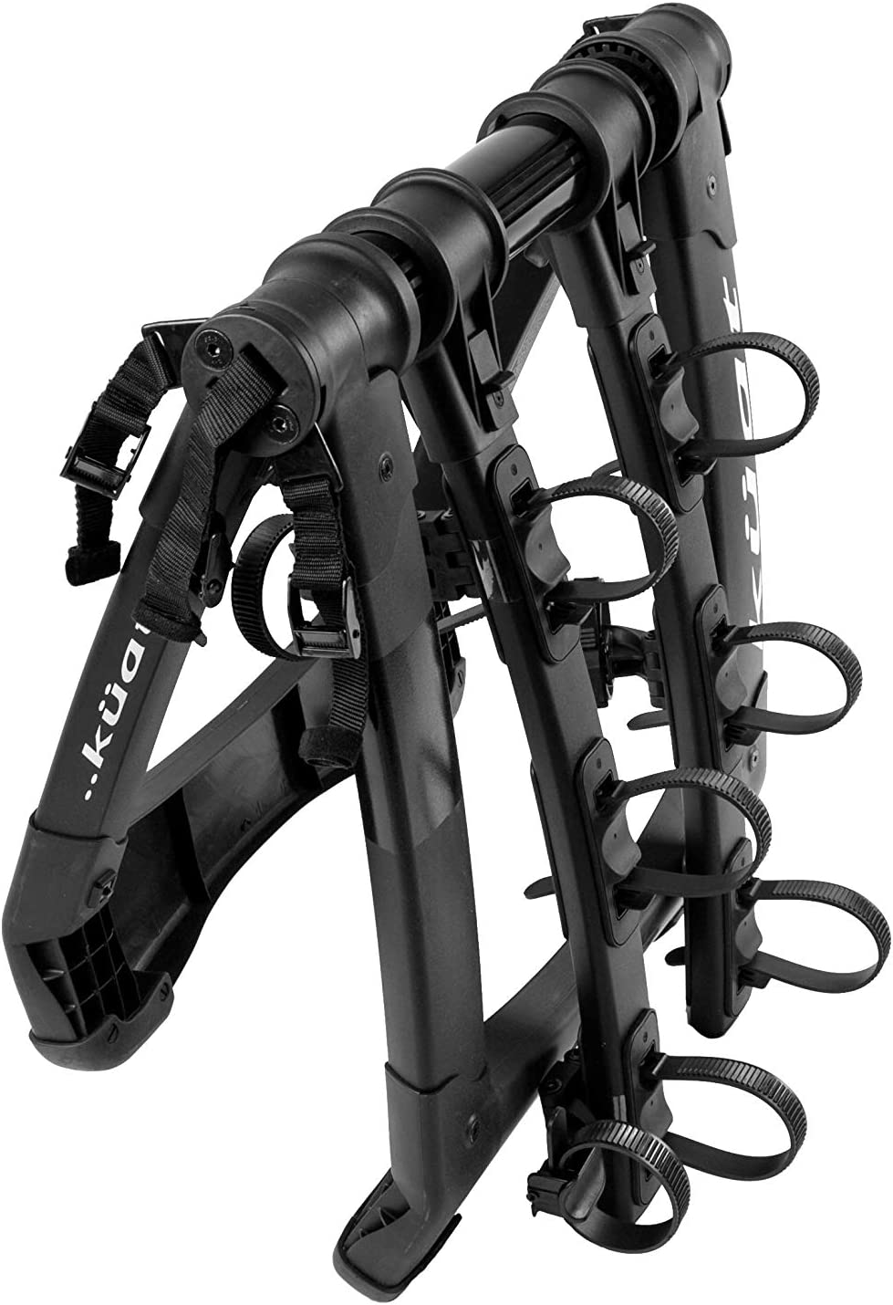 Kuat Highline Trunk Bike Rack Carrier