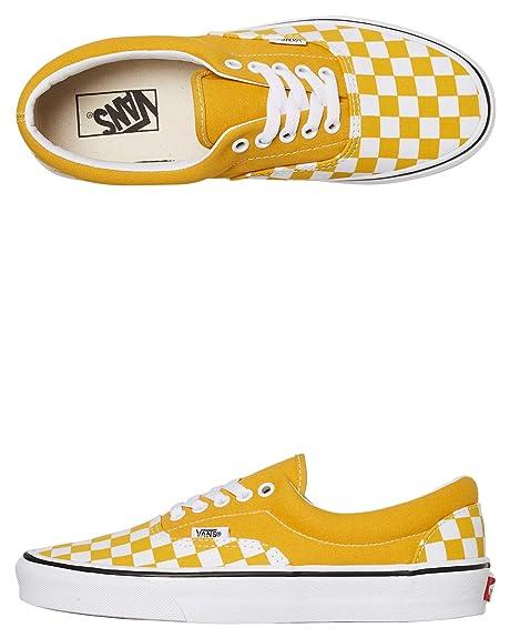 Sneaker Era itScarpe E Borse Ua Vans WomanAmazon Yellow NwO80vmnyP