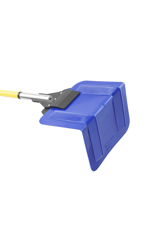 8ft Vee Board Corner Protector Extension Handle V edge guards Handle