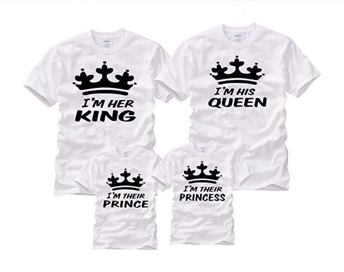 Wonder labs i her familia de rey i su reina estoy su príncipe jpg 679x538  Familia 887ba85c253f4