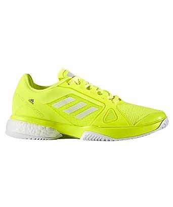 Chaussures Barricade Stella Boost Mccartney De 2017 Tennis Adidas X7SqfHwxW