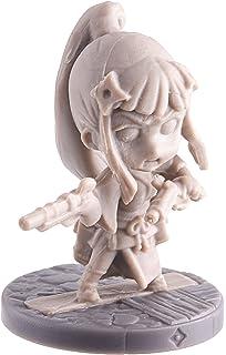 Amazon.com: Ninja All-Stars: Komuso: Toys & Games