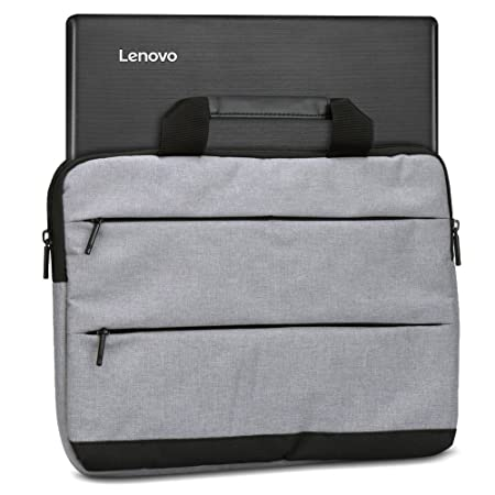 NAUC Laptop Sleeve Funda para Lenovo ThinkPad Yoga 370 13,3 ...