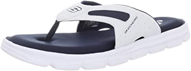 ef30cee60d6a Skechers Men s Relaxed Fit Uprush