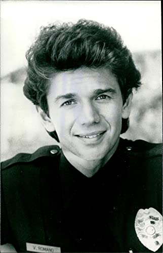 adrian zmed height