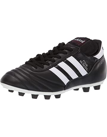 d781aa4cd1df adidas Performance Men s Copa Mundial Soccer Shoe