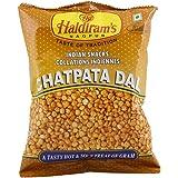 Haldiram's Nagpur Chatpata Dal, 150g
