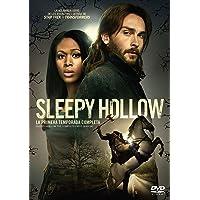 Sleepy Hollow, Temporada 1