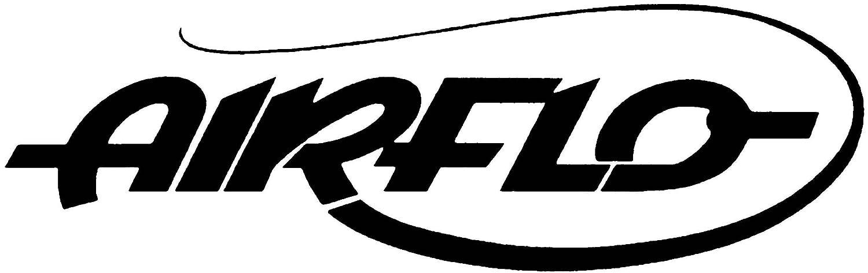 Airflo PAN NET