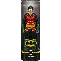 DC Comics Figura Acción Villano 30 cm. Robin (BIZAK 61927821)