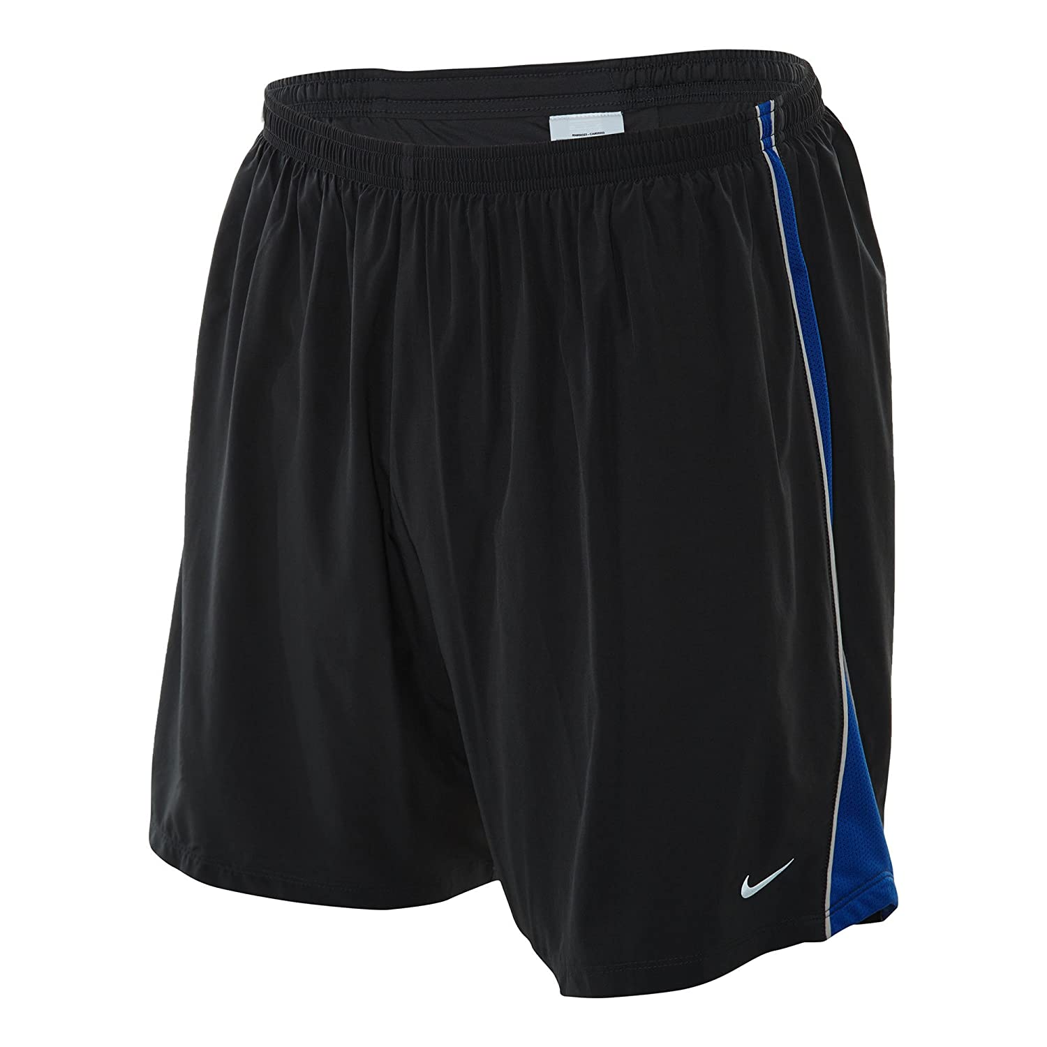 a316d9626d7 Amazon.com  NIKE SEVEN-INCH TEMPO TWO-IN-ONE SHORT (MENS) - XXL  Clothing