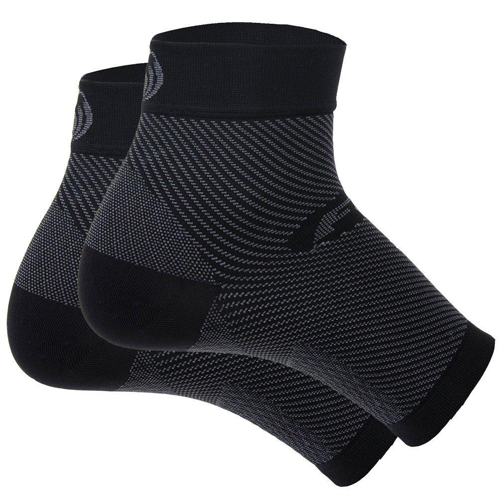 Os1st calcetines de compresión