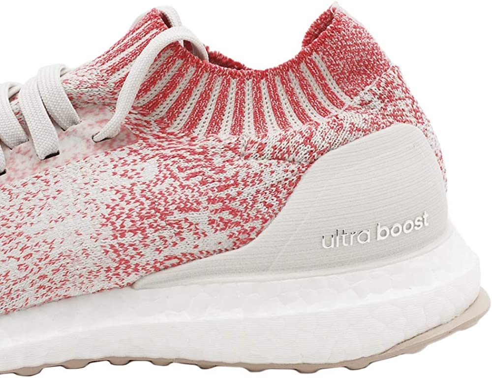 Adidas Ultra Boost Uncaged ab 82,90 € (März 2020 Preise