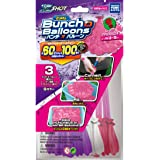 Bunch O Balloons バンチオバルーン Gカラー