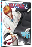 Bleach - Series 4 Part 1 [DVD]