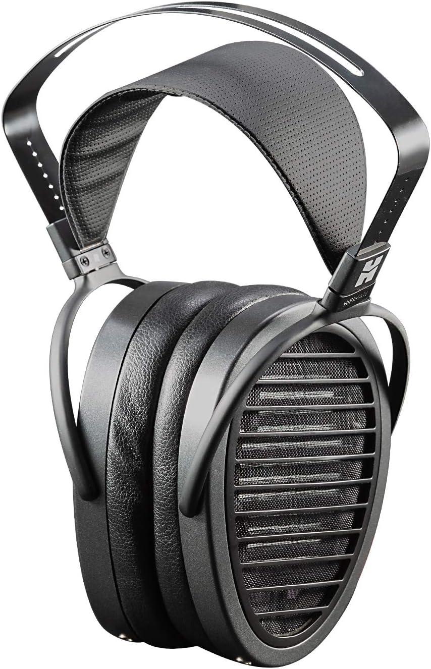 Amazon.com: HIFIMAN Arya Full-Size Over Ear Planar Magnetic