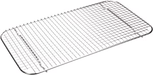 Vollrath 20028 Wire Grate For Full Size Pan