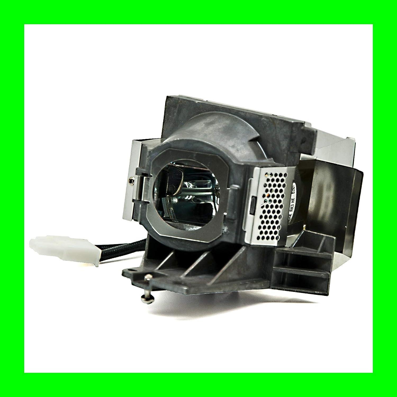 RLC-105 Lampe dorigine avec bo/îtier pour Viewsonic PJD7526W//PJD7526W-S