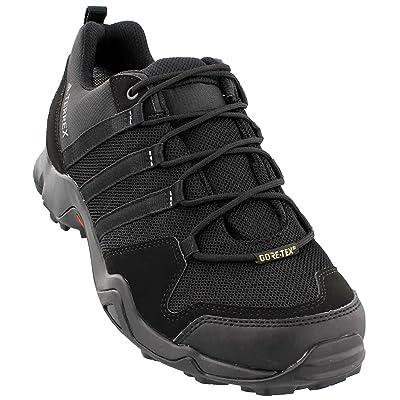 AX2R GTX Shoes