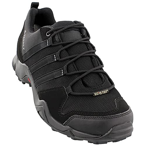 2d0c0e34168 adidas Terrex AX2R GTX Shoe Men s Hiking  Amazon.ca  Shoes   Handbags
