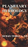 Planetary Herbology: An Integration of Western