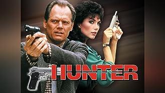 Hunter Season 6
