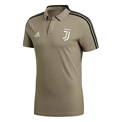 Sport Co E Juve Libero Uomo Adidas Polo Tempo Amazon it AqnRCYO5w