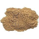 Best Botanicals Organic Dandelion Root Powder 16 oz.