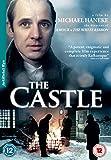 The Castle [DVD]