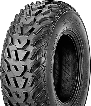 Kenda Scorpion 25x12-9 ATV Tire 25x12x9 K290 25-12-9