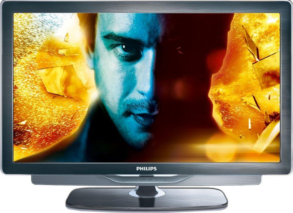 Philips 46PFL9705H - Televisión Full HD, Pantalla LCD con retroiluminación LED 46 pulgadas: Amazon.es: Electrónica